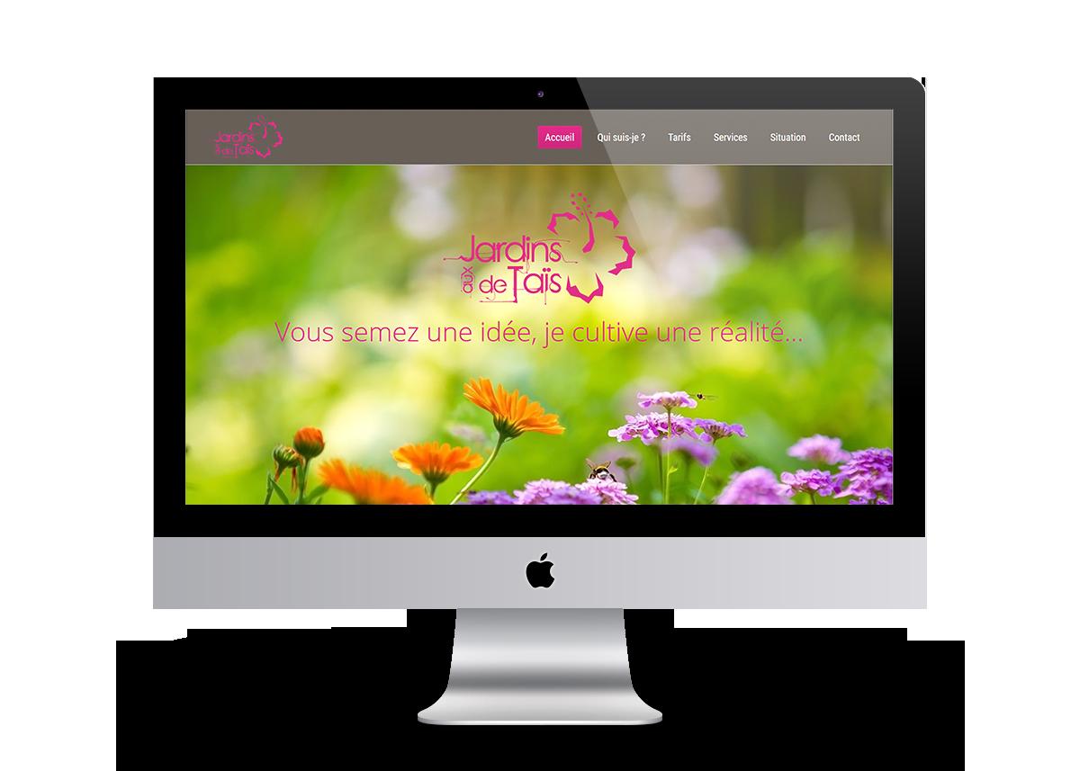 site internet auto-entrepreneur